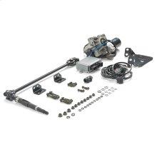 Power Steering Kit