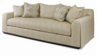 Bella Como Large Sofa Product Image