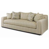 Bella Como Large Sofa Product Image
