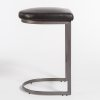 San Rafael Counter Stool