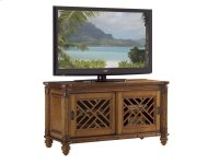 Grand Bank Media Console Product Image
