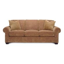 Woodrow Sleep Sofa