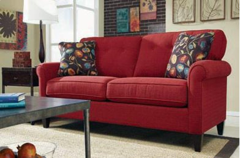 Hidden Additional Laurel Sofa