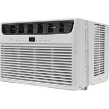 Frigidaire 10,000 BTU Window-Mounted Room Air Conditioner