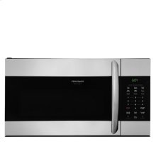 FGMV176NTF    Frigidaire Gallery 1.7 Cu. Ft. Over-The-Range Microwave