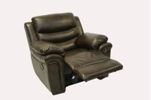 Recliner W/Power Recliner