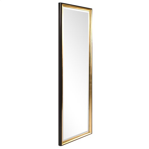 Cagney Tall Mirror