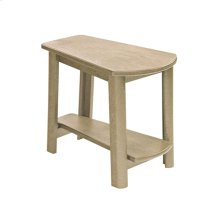 T04 Addy Side Table