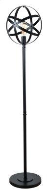 Global - Floor Lamp