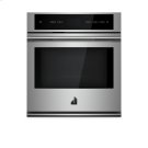 "RISE 27"""" Single Wall Oven with MultiMode® Convection System Product Image"
