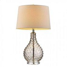 Gia Table Lamp
