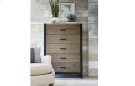 Helix Drawer Chest Product Image