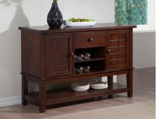 Bardstown Server Product Image