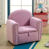 Ginny Kids Chair Product Image