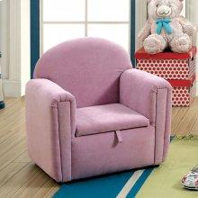 Ginny Kids Chair