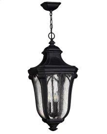 Trafalgar Large Hanging Lantern