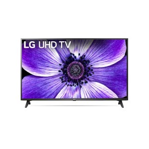 LG AppliancesLG UN 50 inch 4K Smart UHD TV