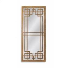 Gabriel Wall Mirror