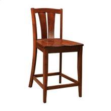 Sedona Bar Chair