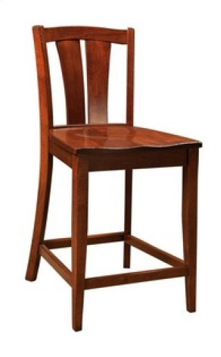 Sedona Bar Chair