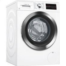 washing machine, front loader 24'' 1400 rpm WAT28402UC
