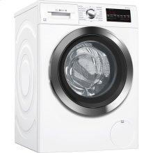 washing machine, front loader 24'' 1400 rpm WAT28402UC