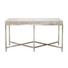 Strand Console Table