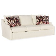 Living Room Darrien 3 over 3 Sofa