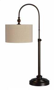 Nixon Desk Lamp Product Image