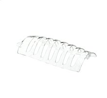 Frigidaire Clear Light Cover