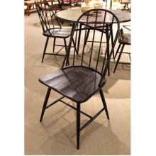 Sechrest Side Chair