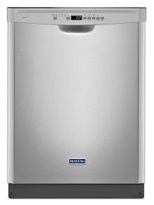 Powerful Tall Tub Dishwasher - Only 47 dBA