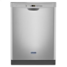 Powerful Tall Tub Dishwasher - Only 47 dBA