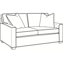 Easton Loveseat