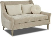 Dwell Living Room Sterling Loveseat G3400 LS Product Image