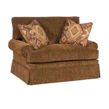 Highland Park Chair, Highland Park Chair