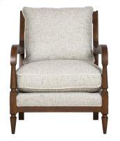 Lucian Chair V321-CH