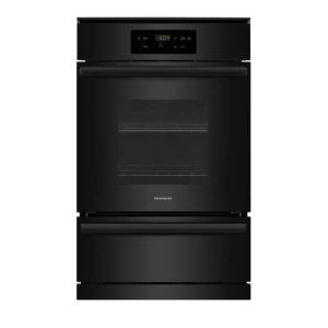 Frigidaire24'' Single Gas Wall Oven