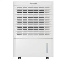 Frigidaire 95 Pint Capacity Dehumidifier