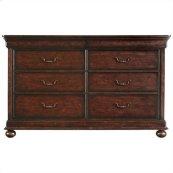 Louis Philippe - Dresser In Orleans