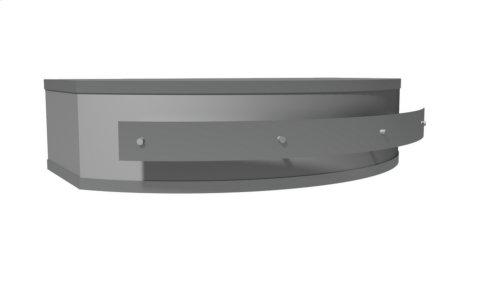 """30"""" JCWR9 - Premier Magic Lung® Under Cabinet (600 cfm)"""