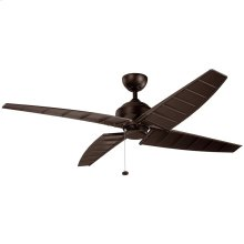 Surrey Collection 60 Inch Surrey Fan SNB
