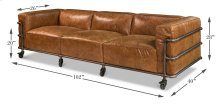 Antwerp Couch