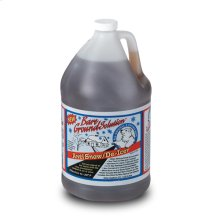 Bare Ground Liquid De-Icer, 1 gal.