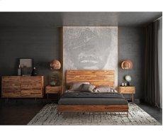 Bushwick Wooden Dresser Product Image