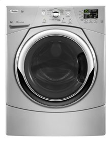 Duet® 3.5 cu. ft. Front Load Washer with NSF Certified Allergen Cycle
