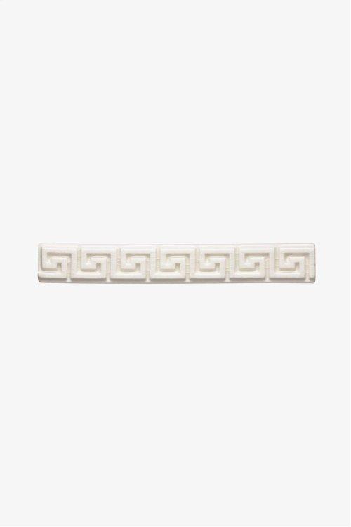 Architectonics Handmade Chinoiserie Greek Key Liner STYLE: ARLNC7
