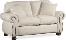 Benjamin Loveseat (Fabric)