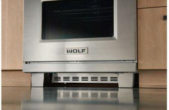 Wolf 822016