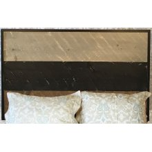 "Killarney Headboards - Queen : 60"" x 2"" x 29""h"